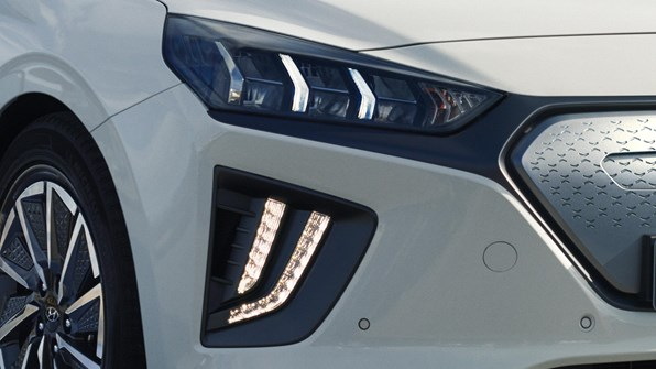 31 Exterior IONIQ EV FRONT Final Rgb Copy