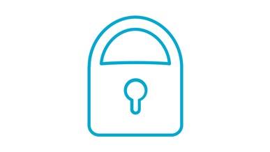 Fjärrstyrd dörrlåsning/upplåsning