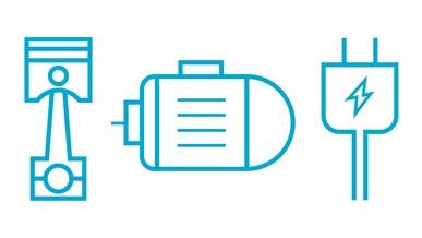 Kör längre på en liter bensin