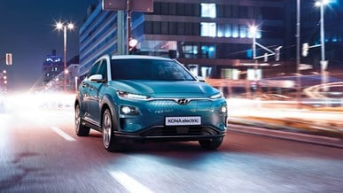 120812 Hyundai Progress 1440X810 IONIQ KONA Electric 3