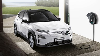 120812 Hyundai Progress 1440X810 IONIQ KONA Electric 5