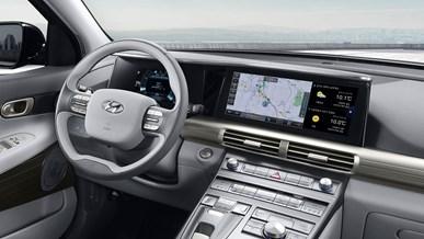 120812 Hyundai Progress 1440X810 IONIQ NEXO 1