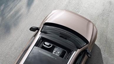 120812 Hyundai Progress 1440X810 IONIQ NEXO 2