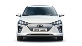 120812 Hyundai Progress 1440X810 IONIQ Front