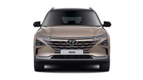 120812 Hyundai Progress 1440X810 NEXO Front