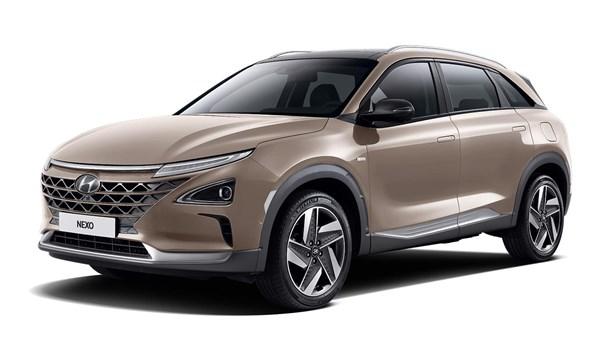 120812 Hyundai Progress 1440X810 IONIQ NEXO (1)
