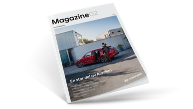 Hyundai Magazine 02 Cover 1440X810px (2)