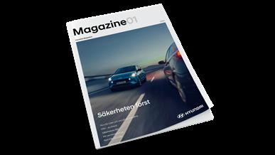 Hyundai SE Magazine 01 Cover 1440X810px (1)